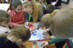 День Инклюзии в школах Кондопоги