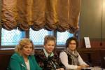 Обеспечение благополучия детей с инвалидностью: опыт России и Финляндии»