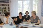 Новый взгляд на развитие услуг помощи семьям с детьми