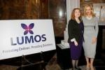 Благотворительный Фонд Джоан Роулинг в России: программа «Семья для ребенка» в действии!
